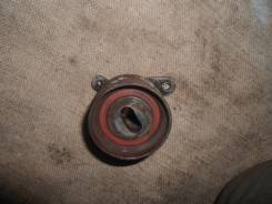 Натяжной ролик ремня ГРМ. Toyota Cresta, GX90 Двигатель 1GFE