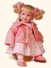Кукла Adora Dawna (Адора Давна)
