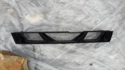 Решетка радиатора. Nissan Silvia, S14