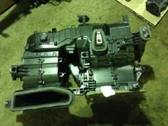 Печка. Suzuki Swift, ZC72S, ZD72S