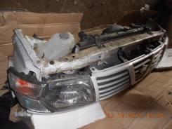 Фара. Nissan Safari, WYY61, WFGY61, WRGY61, WTY61, WGY61