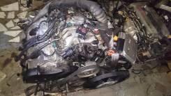 Двигатель. Audi A6 allroad quattro Audi A6 Audi Allroad Двигатели: ARE, BES