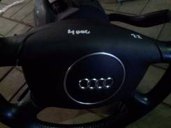 Подушка безопасности. Audi A4, B6