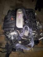 Двигатель в сборе. Volkswagen: Eos, Touran, Golf Plus, Passat, Golf, Jetta Двигатель BVY