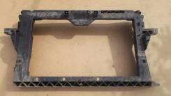 Панель приборов. Mitsubishi Colt, Z35AM, Z33AM, Z36A, Z34AM