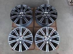 Lexus. 8.5x21, 5x150.00, ET54. Под заказ