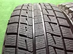 Bridgestone ST20. Зимние, без шипов, износ: 10%, 6 шт