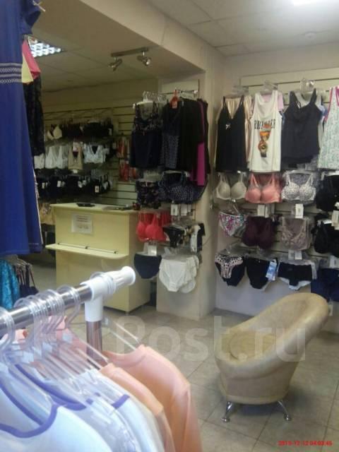 Магазин женского белья находка массажеры воротниковые