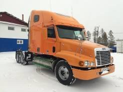 Freightliner Century. Продам , 12 700куб. см. куб. см., 50 000кг. кг.