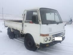 Nissan Atlas. Продам отличный грузовик, 3 500 куб. см., 2 200 кг.