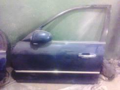 Дверь боковая. Kia Magentis Hyundai Sonata