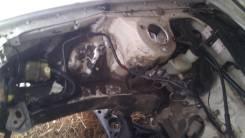 Лонжерон. Toyota Carina ED, ST202 Двигатель 3SFE