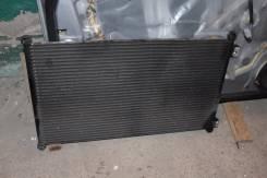 Радиатор кондиционера. Honda Accord, CL1, CF2, CF5, CF4, CH9