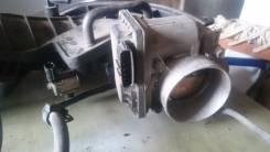 Заслонка дроссельная. Mazda RX-8