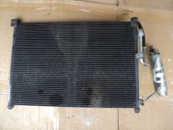 Радиатор кондиционера. Honda Odyssey, RA6, GH-RA7, LA-RA6, GH-RA6, LA-RA7. Под заказ