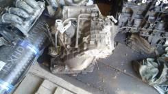 Вариатор. Nissan Primera, WRP12, RP12, P12 Двигатель QR25DD