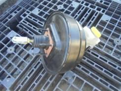 Вакуумный усилитель тормозов. Nissan Cedric, HY34 Двигатель VQ30DD
