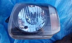 Фара Suzuki Jimny JB23W левая