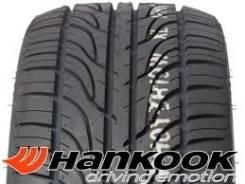 Hankook Ventus Sport K104. Летние, 2014 год, без износа, 4 шт