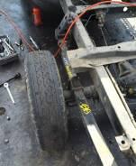 Рессора. Toyota Hiace Truck