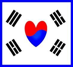 Хостес Южную Корею