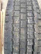 Bridgestone Blizzak W969. Зимние, без шипов, 2011 год, износ: 20%, 6 шт