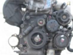Двигатель в сборе. Toyota Estima Двигатель 2AZFE