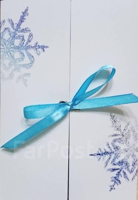 Уникальный и практичный подарок по любому поводу)Побалуйте себя; )