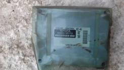 Коробка для блока efi. Toyota Corolla, EE103 Toyota Sprinter, EE103 Двигатель 5EFE