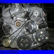 Двигатель в сборе. Mazda: Atenza, Bongo Friendee, Familia S-Wagon, Bongo, Mazda6, Xedos 6, Demio, Familia, Capella, Millenia Ford Laser, BFSRF, BFMPF...