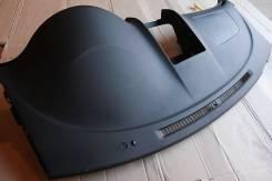 Панель приборов. Toyota Ipsum, ACM26, ACM26W