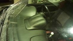 Подиум. Subaru Forester, SF5 Subaru Impreza WRX STI, GC8, GF8