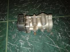 Клапан egr. Mitsubishi Pajero, V75W Двигатели: 6G74, 6G74GDI, GDI