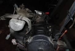 Двигатель. Audi: Quattro, S7, Cabriolet, A4, A6, RS7, A2, A8, R8, S3, TTS, R8 GT, Q5, SQ5, RS3, Q7, A7, RS4, Q3, S6 Avant, Coupe, A4 allroad quattro...