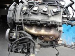 Двигатель в сборе. Audi: Quattro, S7, Cabriolet, A4, A6, A8, A2, RS7, R8, S3, TTS, R8 GT, Q5, SQ5, RS3, Q7, A7, RS4, Q3, S6 Avant, Coupe, A4 allroad q...
