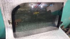 Стекло боковое. Honda Stepwgn, RF3 Двигатель K20A