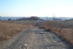 Продам земельный участок на берегу моря. 2 530 кв.м., собственность, электричество, от агентства недвижимости (посредник)