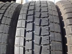 Dunlop Winter Maxx WM01. Зимние, без шипов, износ: 10%, 1 шт
