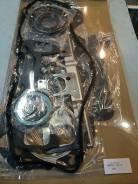 Ремкомплект двигателя. Toyota Toyoace, BU91, BU61, BU72, BU94, BU73, BU84, BU74, BU96, BU87, BU88, BU66, BU67, BU78 Toyota Dyna, BU88, BU66, BU78, BU6...