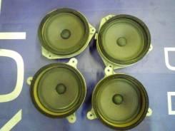 Динамик. Subaru Legacy B4, BL9, BLE, BL5 Subaru Outback, BP9, BP, BPE Subaru Legacy, BLE, BP5, BL, BL5, BP9, BP, BL9, BPE Subaru Legacy Wagon, BP5, BP...