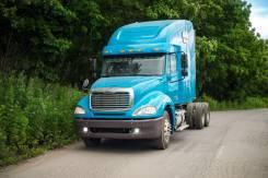 Freightliner Columbia. Продам седельный тягач, 15 200 куб. см., 30 000 кг.