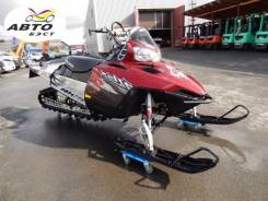 Polaris Dragon 800 RMK. исправен, есть птс, без пробега
