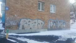 Реставрация, очистка после пожара, удаление граффити