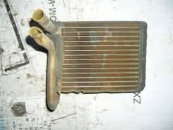 Радиатор отопителя. Mazda Titan, W05W Двигатель XA