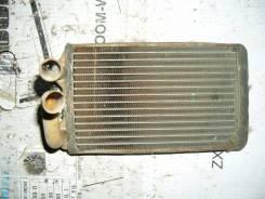 Радиатор отопителя. Toyota Sprinter Carib, AE95 Двигатель 4AFHE