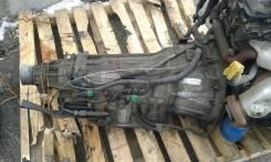 Двигатель в сборе. Hyundai Starex Hyundai Grand Starex Kia Sorento Двигатель D4CB