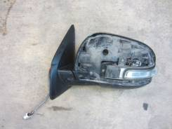 Зеркало заднего вида боковое. Peugeot 4008