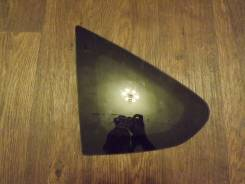 Стекло зеркала. Subaru XV