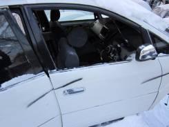 Дверь боковая. Toyota Nadia, ACN15, SXN15, ACN10, SXN10 Двигатели: 3SFE, 1AZFSE