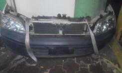 Ноускат. Mitsubishi Lancer Cedia, CS2V Mitsubishi Lancer, CS2V
